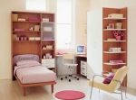 мебели за детска стая 486-2617