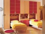детска стая по поръчка 487-2617