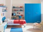 детски мебели по поръчка 488-2617