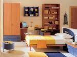 детска стая по поръчка 491-2617