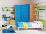 детски мебели по поръчка 494-2617