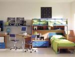 детска стая по поръчка 497-2617