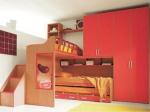мебели за детски стаи 498-2617