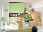 детски мебели 499-2617