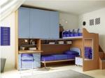 детска стая по поръчка 504-2617