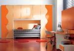 стая за деца 508-2617