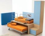 детски мебели 510-2617