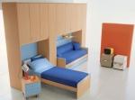 детски мебели по поръчка 513-2617
