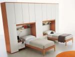 стая за деца 514-2617