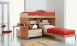 детски мебели по поръчка 517-2617