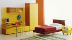 мебели за детски стаи 519-2617