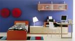 детски мебели 522-2617
