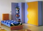 стая за деца по поръчка 532-2617