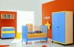 детска стая по поръчка 534-2617