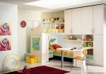 детска стая по поръчка 536-2617