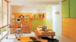 стая за деца по поръчка 538-2617