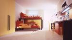 мебели за детски стаи 540-2617