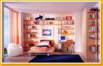мебели за детска стая 551-2617