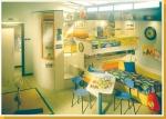 детска стая по поръчка 555-2617