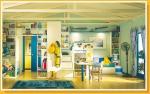 детски мебели 558-2617