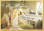 детска стая по поръчка 560-2617