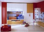детски мебели по поръчка 567-2617