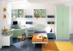 детски мебели по поръчка 619-2617