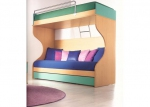 детски мебели 641-2617