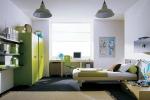 мебели за детска стая 646-2617