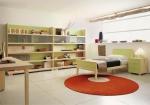 мебели за детска стая 665-2617