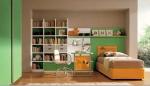 детски мебели 672-2617