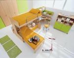 детски мебели по поръчка 673-2617