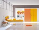 мебели за детска стая 674-2617