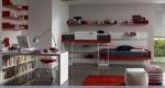 мебели за детска стая 678-2617