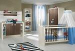 мебели за детска стая 681-2617