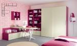 детски мебели по поръчка 683-2617