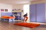 стая за деца по поръчка 686-2617