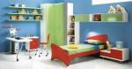 мебели за детска стая 716-2617