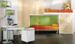 мебели за детска стая 719-2617