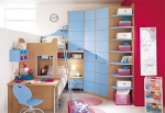мебели за детска стая 720-2617