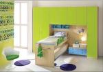 детски мебели по поръчка 721-2617