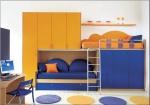 детски мебели 722-2617