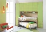 стая за деца по поръчка 723-2617