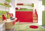 мебели за детска стая 725-2617
