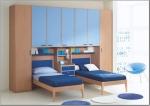 мебели за детска стая 726-2617