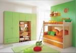 стая за деца по поръчка 731-2617