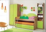стая за деца по поръчка 732-2617
