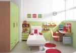 мебели за детски стаи 738-2617