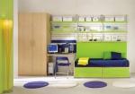 стая за деца по поръчка 740-2617