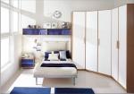 мебели за детска стая 741-2617